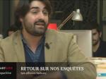 affaires Sarkozy (vidéo) #Sarkoshow
