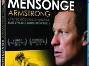 Critique Bluray: Mensonge Armstrong