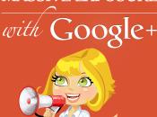 lundis Comment utiliser Google plus pour rendre visible possible
