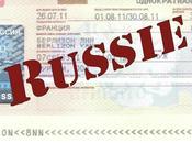 Coup mâchoire coup Trafalgar: Aller Russie, c'est niet
