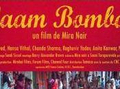 """Mardi juillet 21h30, place Ambroise Courtois, """"L'été Cinémascope avec projection """"Salaam Bombay"""