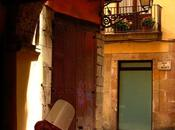 Barcelone touristes connaissent