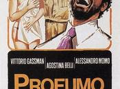 Parfum femme Profumo donna, Dino Risi (1974)