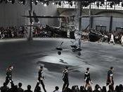 people rendez-vous chez Givenchy