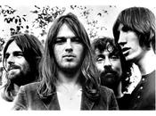 [Musique] Pink Floyd Retour 2014 avec l'album Endless River
