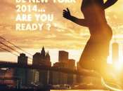plan 'Marathon York 2014′