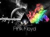 Evènement: après dernier album, groupe Pink Floyd revient