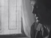 Paul McCartney avec Johnny Depp dans clip Early days