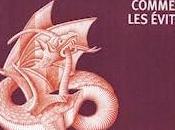 Bonnes feuilles décisions absurdes Tome comment éviter (Christian Morel, Gallimard 2012)