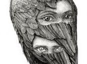 Amazing drawing redmer hoekstra