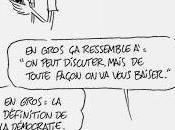 crise bande dessinée francophone Elric Dufau
