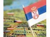 Géoéconomie Serbie bilan perspectives