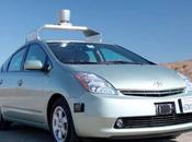 véhicules autonomes débarquent bientôt France