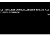 [Article 4331]Chronique n°9!