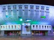 Festival Lumière rend hommage Murnau avec deux ciné-concerts l'Auditorium Lyon