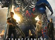 [Avis] Transformers l'âge l'extinction Michael