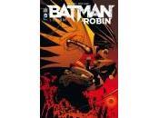 Parutions comics mangas vendredi juillet 2014 titres annoncés