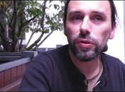 interview vidéo Gildas Java pour Alexandre, l'épopée (T1)