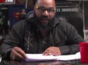 GRANDE RIPOSTE. Dieudonné publie nouvelle vidéo l'Ananassurance YouTube