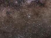 exoplanète ressemble Terre autour d'une étoile double