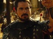 Bande-Annonce: Exodus, quand Ridley Scott fait relecture destin Moïse