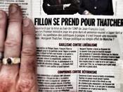jour Sarkozy donné millions d'euros François Fillon