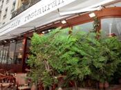 Evénement Bistrot Sud-Ouest Paris, reçoit Certificat d'Excellence 2014 TripAdvisor Allons vite goûter tout