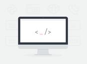 Code cademy pour apprendre HTML, CSS, Jquery