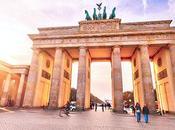 Berlin Ière partie