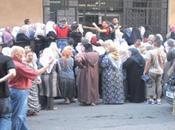 Mascara: couffins ramadhan retrouvés dissimulés dans garage