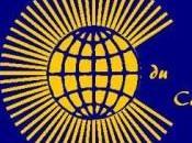 Challenge Commonwealth retour 2014-2015