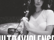 Ultraviolence reine Lana retour