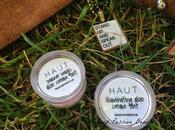 avis review Swatch Aloe Cream Tint Haut Cosmetics