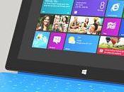 nouvelles applications #windows pour #vacances