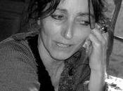 Patricia Cottron-Daubigné, Visage roman Sylvie Fabre