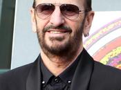 Ringo Starr set-list concert Diego