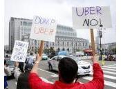 chauffeurs taxi doivent servir usagers courtiser régulateurs