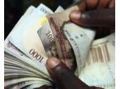 Fonds monétaire africain ambition exagérée