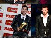 Messi télégénie