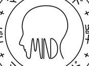 Mind Records?