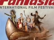 #ArtMTL #FantasiaFest films vous pouvez voir uniquement Festival international @FantasiaFest