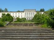 villa oubliée Goebbels