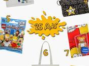 Simpsons 1989-2014