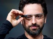 Amazon recrute créateur Google Glass