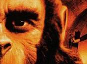 meilleurs films Planète singes