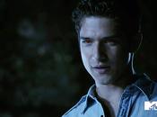 critiques Teen Wolf Saison Episode Benefactor.