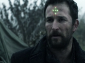 Falling Skies Episode 4.04
