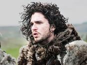 Game Thrones, saison réalisateurs dévoilés