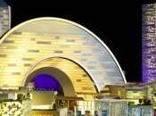 nouveau projet Dubaï
