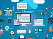 Internet Objets (IoT Things)